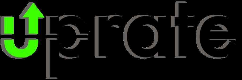 uprate_Logo_
