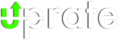 uprate Logo