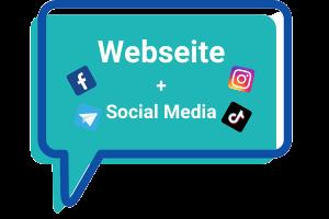 Webseite_+_Google_my_Business_
