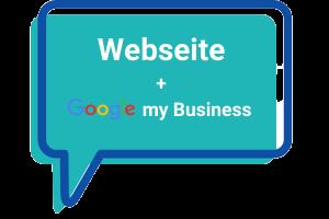Webseite_+_Google_my_Business__
